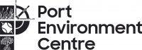 Port Environment Centre