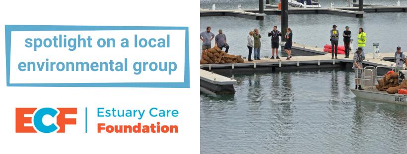 Estuary Care Foundation